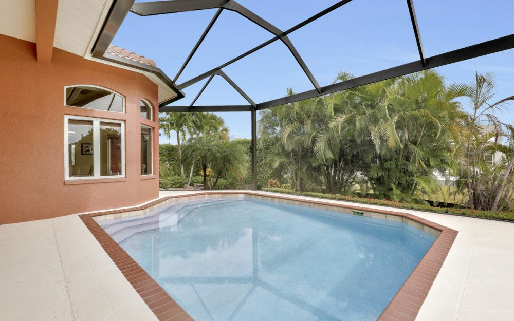 347 N Collier Blvd, Marco Island - Home For Sale 29124994