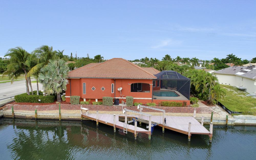 347 N Collier Blvd, Marco Island - Home For Sale 1743061522