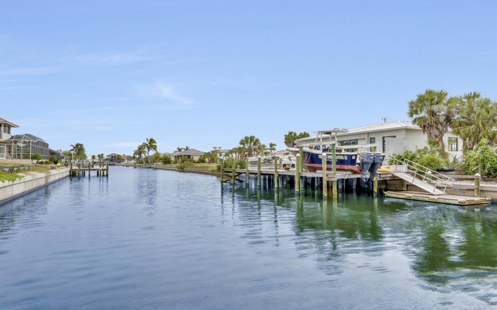 347 N Collier Blvd, Marco Island - Home For Sale 1525088987
