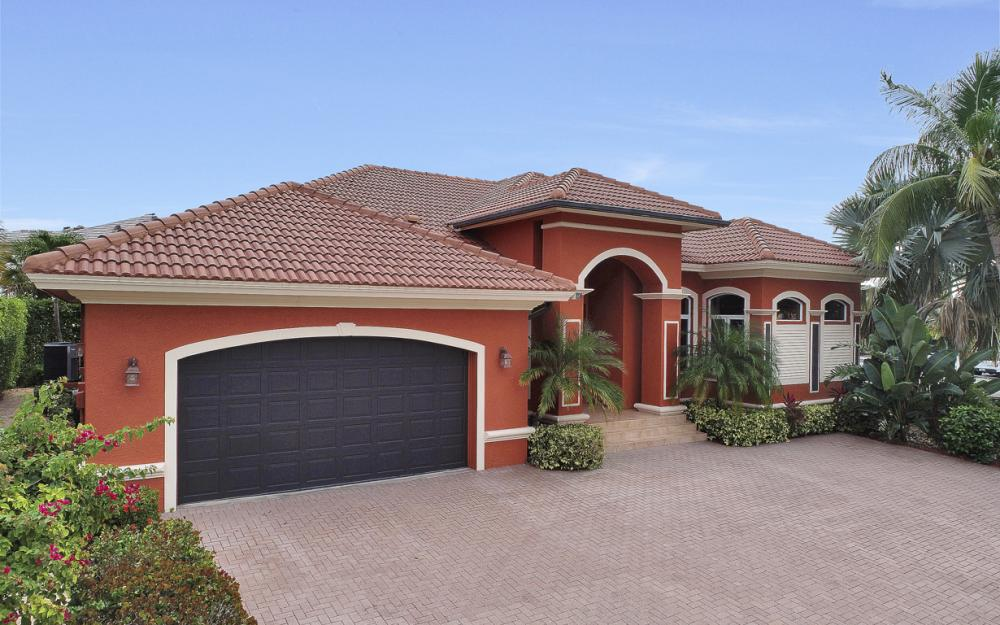 347 N Collier Blvd, Marco Island - Home For Sale 728378256
