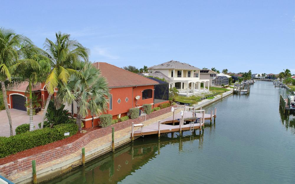347 N Collier Blvd, Marco Island - Home For Sale 2055163317