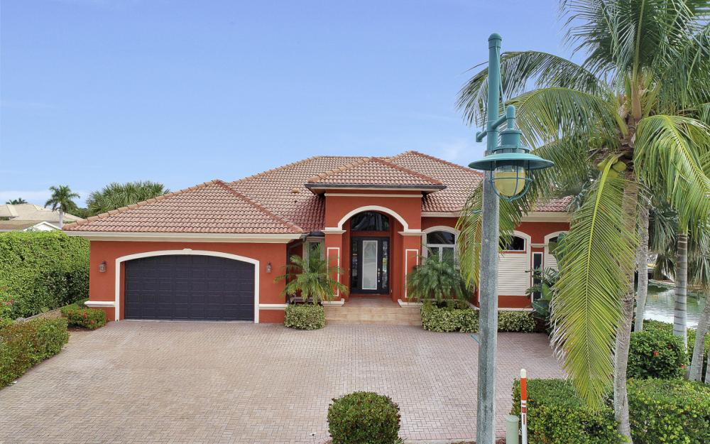 347 N Collier Blvd, Marco Island - Home For Sale 553705912