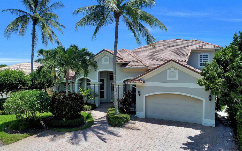 1195 San Marco Rd, Marco Island - Home For Sale 652419697