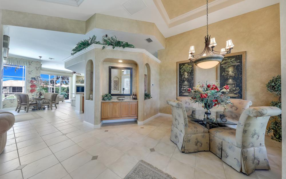 1195 San Marco Rd, Marco Island - Home For Sale 103545416