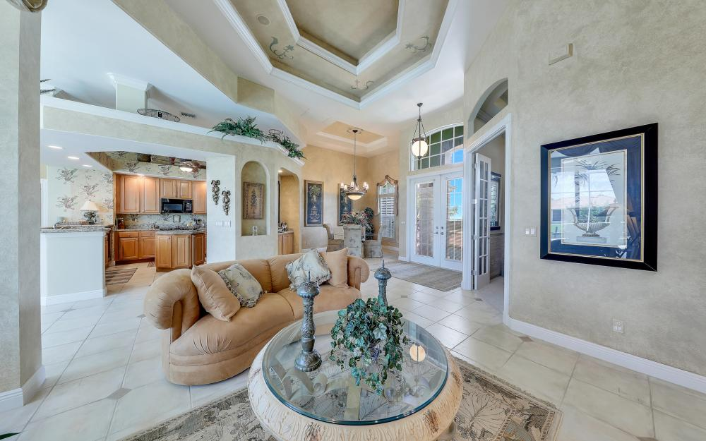 1195 San Marco Rd, Marco Island - Home For Sale 753529465