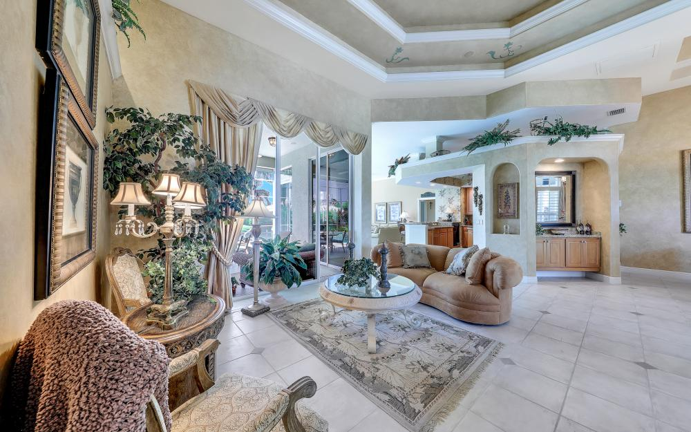 1195 San Marco Rd, Marco Island - Home For Sale 1535095533