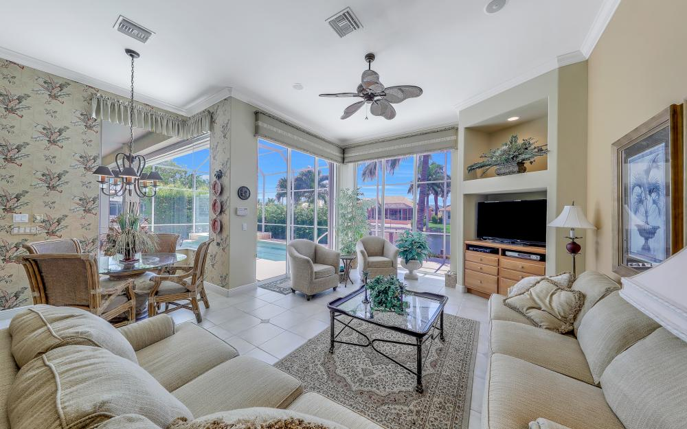 1195 San Marco Rd, Marco Island - Home For Sale 908040544