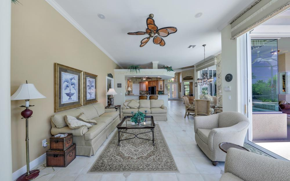1195 San Marco Rd, Marco Island - Home For Sale 158000351