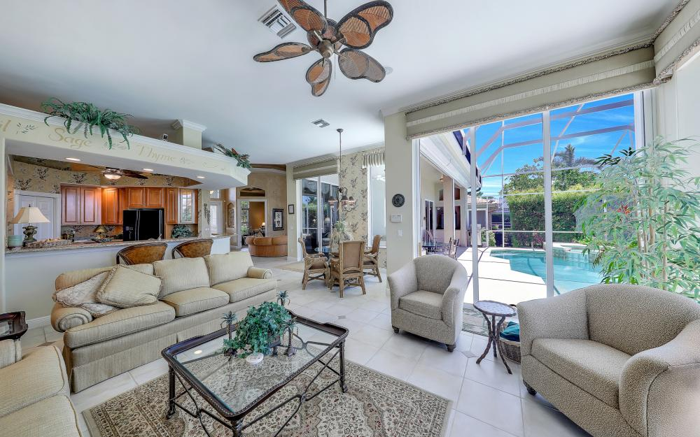 1195 San Marco Rd, Marco Island - Home For Sale 1453183666