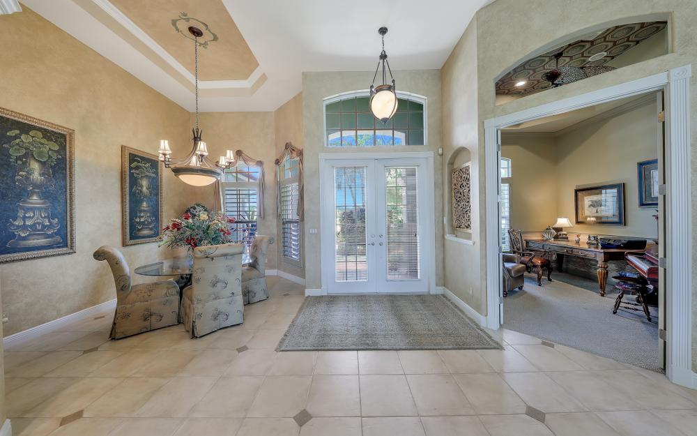1195 San Marco Rd, Marco Island - Home For Sale 1517809040