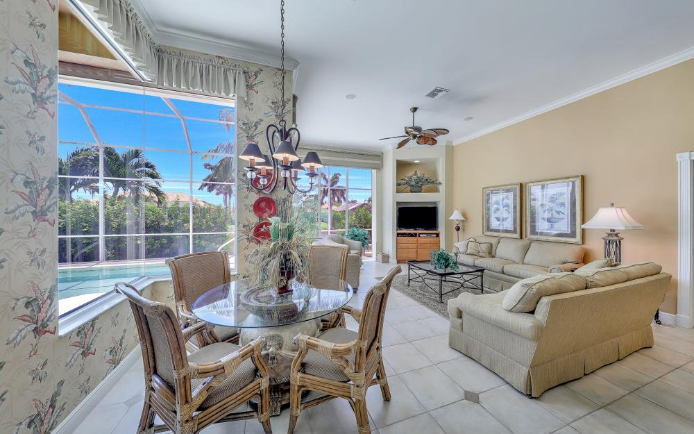 1195 San Marco Rd, Marco Island - Home For Sale 1736204370