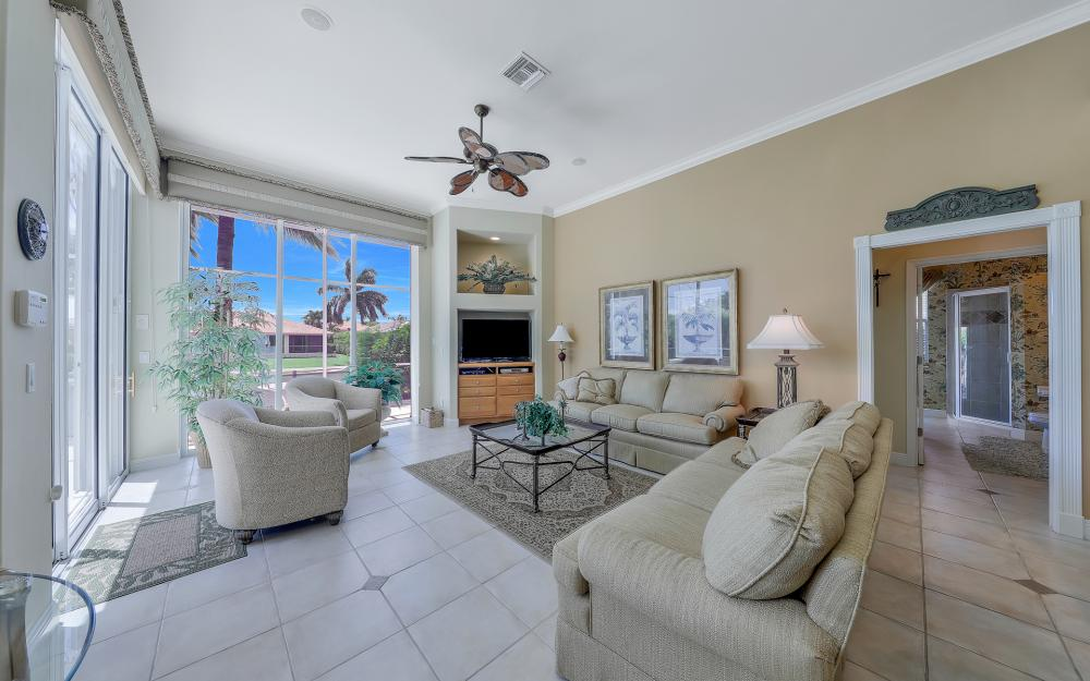 1195 San Marco Rd, Marco Island - Home For Sale 427700336