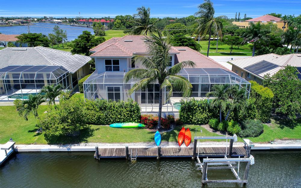 1195 San Marco Rd, Marco Island - Home For Sale 1472336897