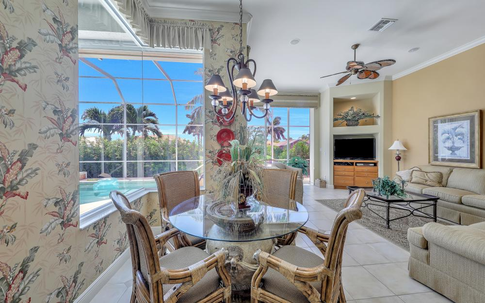 1195 San Marco Rd, Marco Island - Home For Sale 574063156