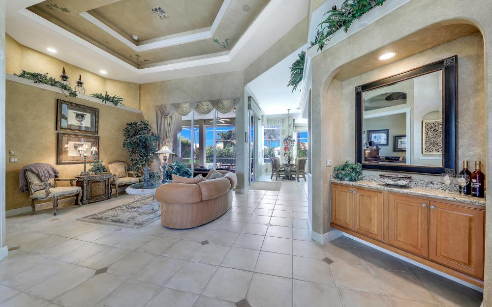 1195 San Marco Rd, Marco Island - Home For Sale 1049152189