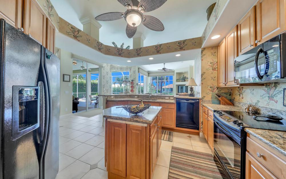 1195 San Marco Rd, Marco Island - Home For Sale 675628460