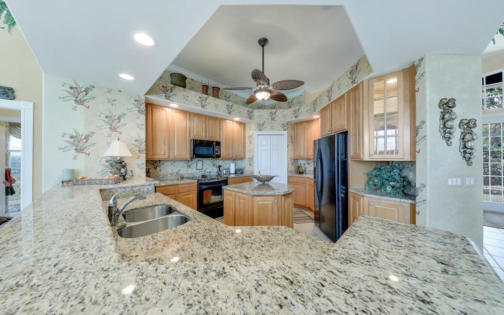 1195 San Marco Rd, Marco Island - Home For Sale 924732351