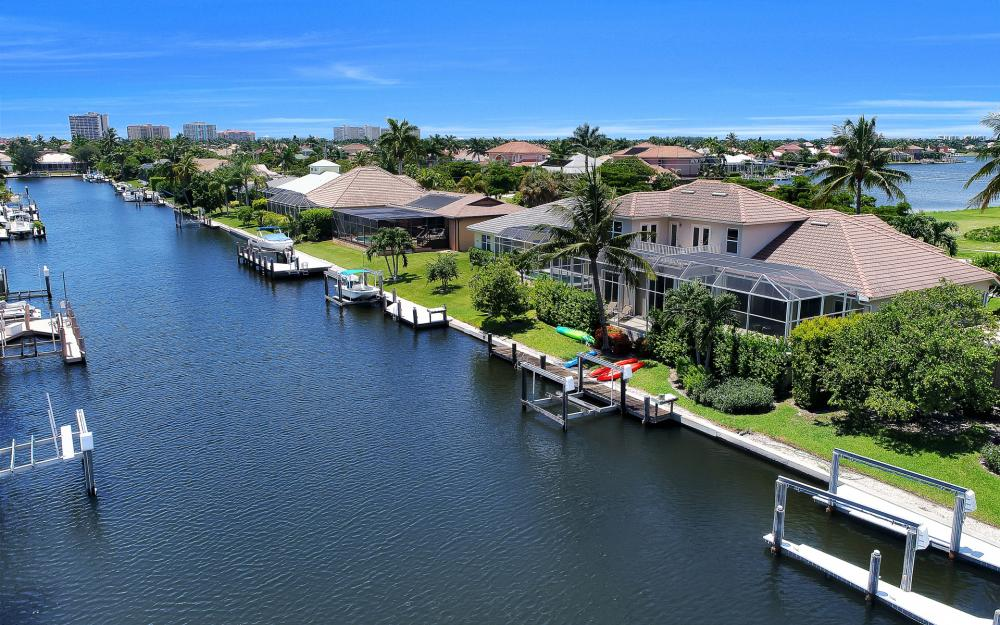 1195 San Marco Rd, Marco Island - Home For Sale 1064458464