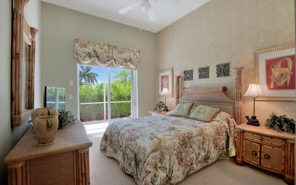 1195 San Marco Rd, Marco Island - Home For Sale 817500345