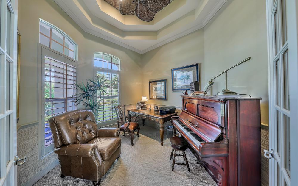 1195 San Marco Rd, Marco Island - Home For Sale 1245935141