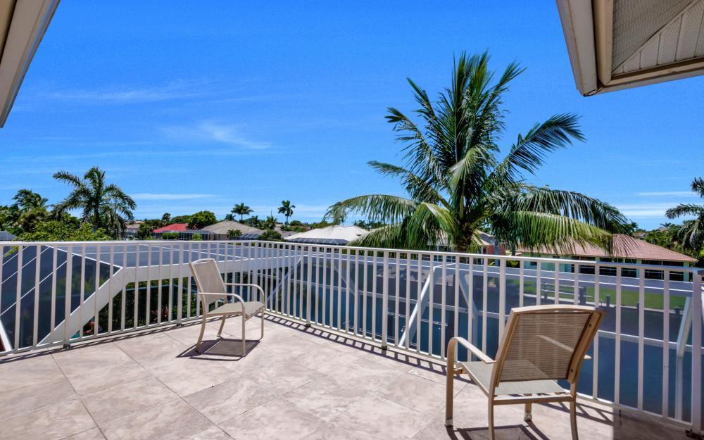 1195 San Marco Rd, Marco Island - Home For Sale 302106705