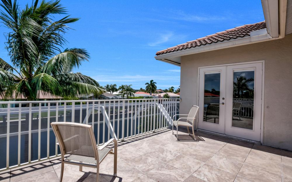 1195 San Marco Rd, Marco Island - Home For Sale 711246104