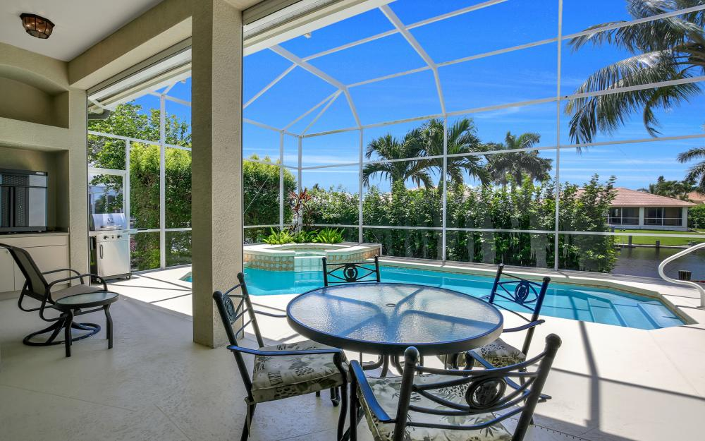 1195 San Marco Rd, Marco Island - Home For Sale 1474291516