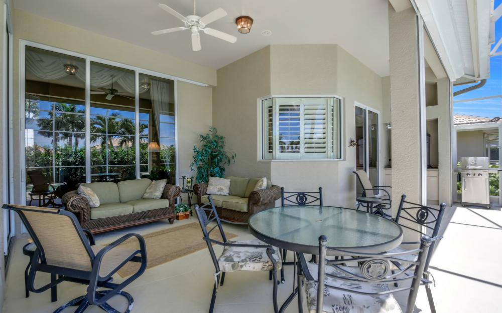 1195 San Marco Rd, Marco Island - Home For Sale 1991560625