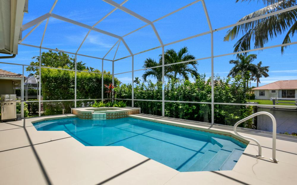 1195 San Marco Rd, Marco Island - Home For Sale 1657814409