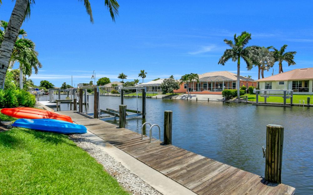 1195 San Marco Rd, Marco Island - Home For Sale 1525528373