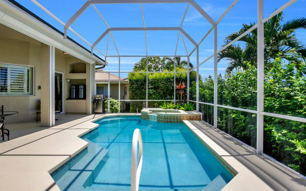 1195 San Marco Rd, Marco Island - Home For Sale 1737824895
