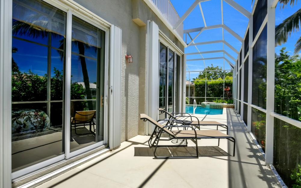 1195 San Marco Rd, Marco Island - Home For Sale 573957649