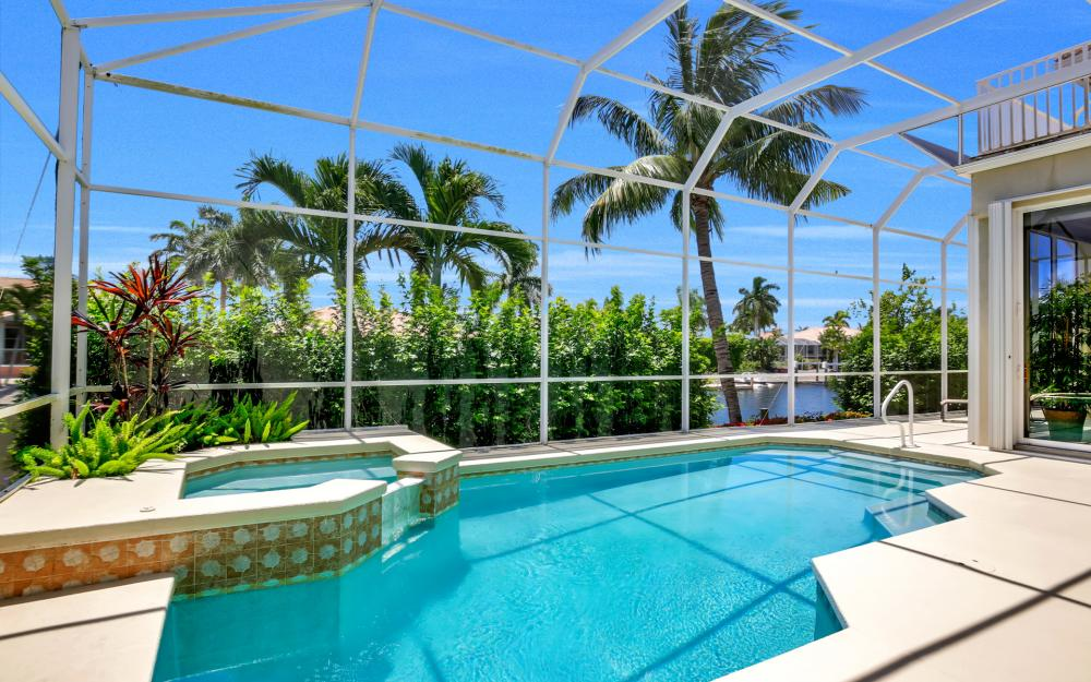 1195 San Marco Rd, Marco Island - Home For Sale 2144752258