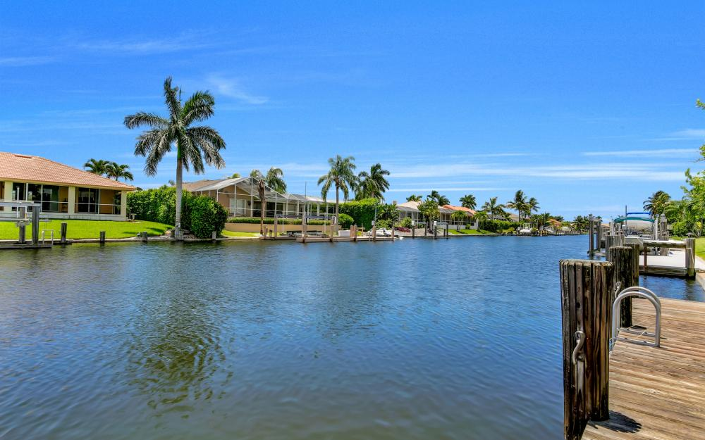 1195 San Marco Rd, Marco Island - Home For Sale 807604948