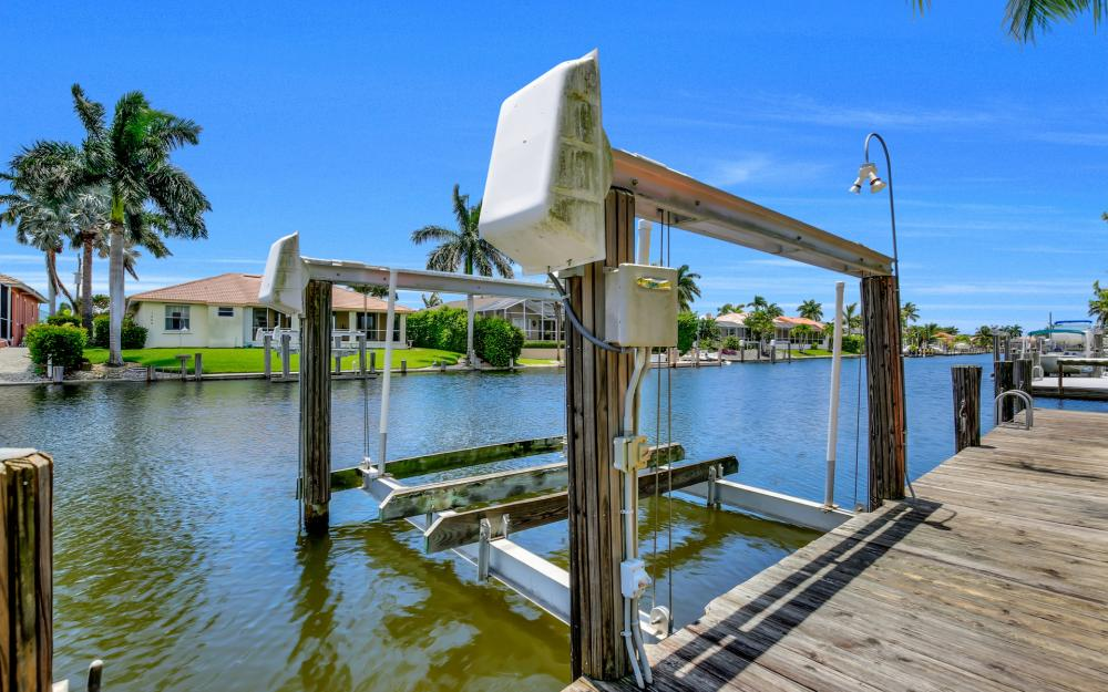 1195 San Marco Rd, Marco Island - Home For Sale 1010573169