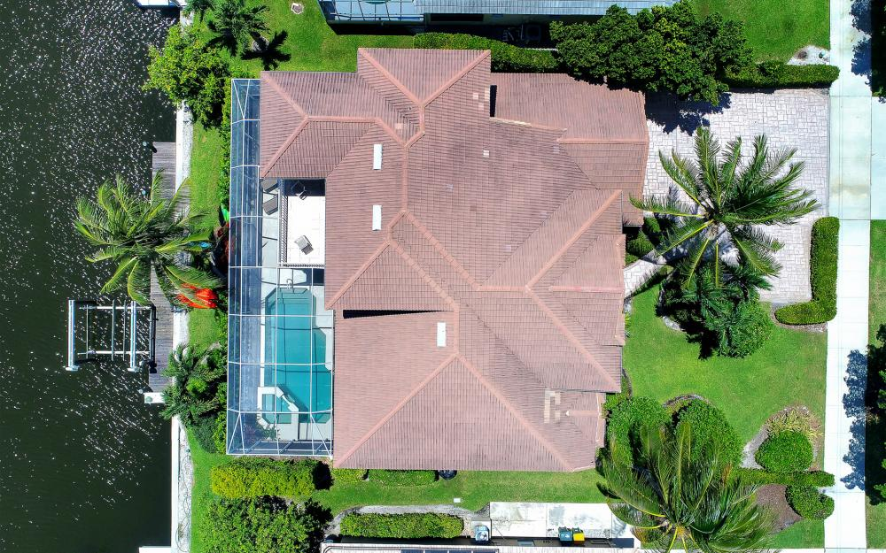 1195 San Marco Rd, Marco Island - Home For Sale 2129090270
