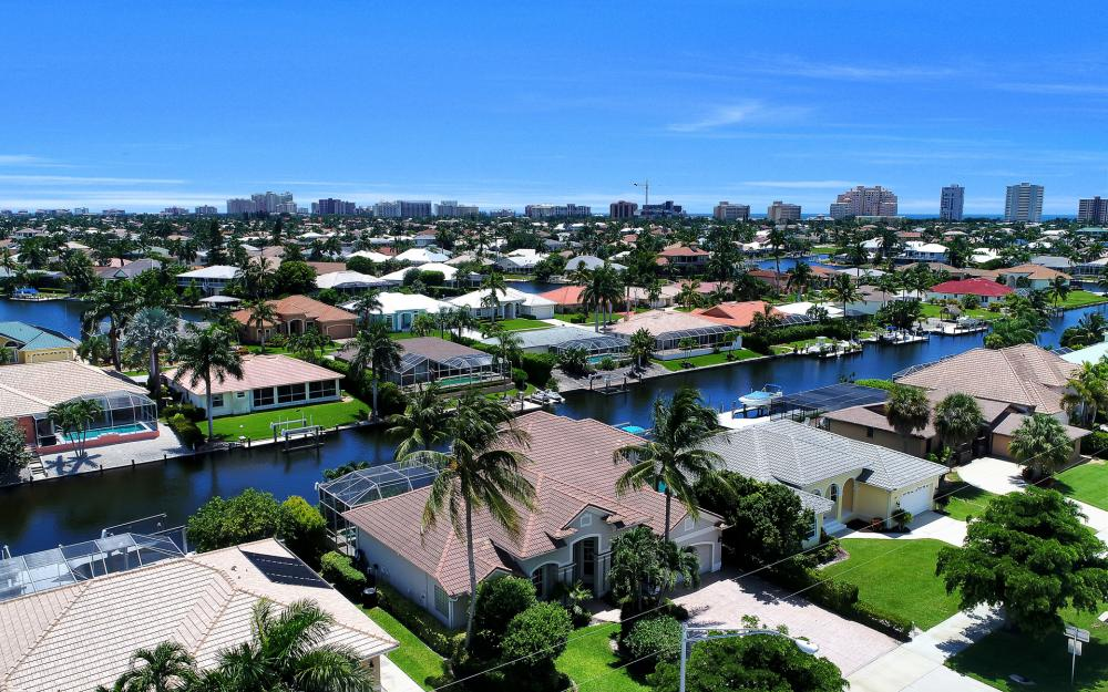 1195 San Marco Rd, Marco Island - Home For Sale 797142165
