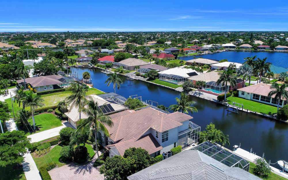 1195 San Marco Rd, Marco Island - Home For Sale 1473368576