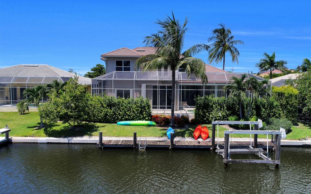 1195 San Marco Rd, Marco Island - Home For Sale 1139913288
