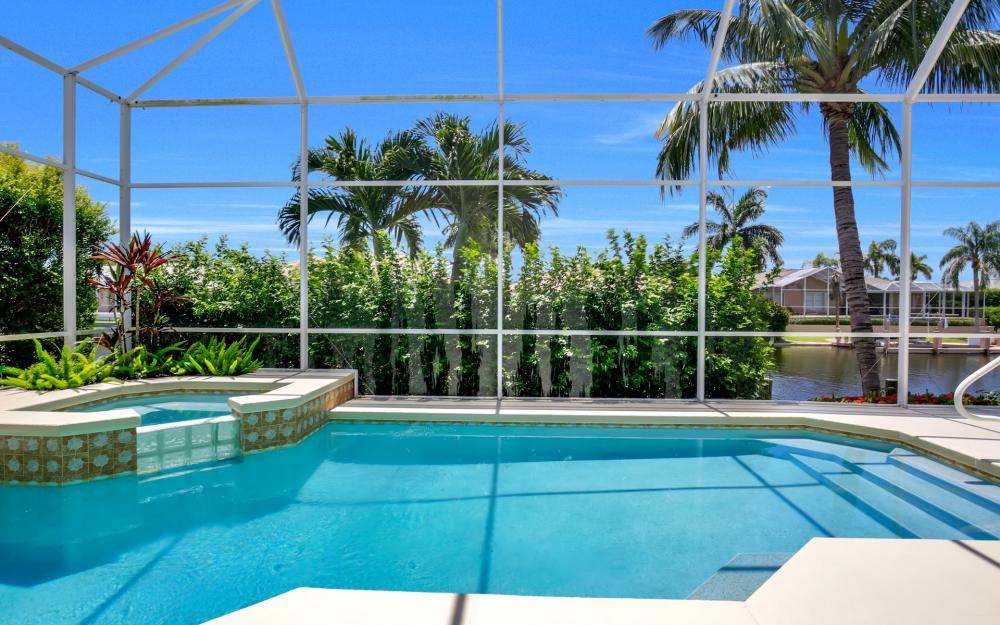 1195 San Marco Rd, Marco Island - Home For Sale 538616687