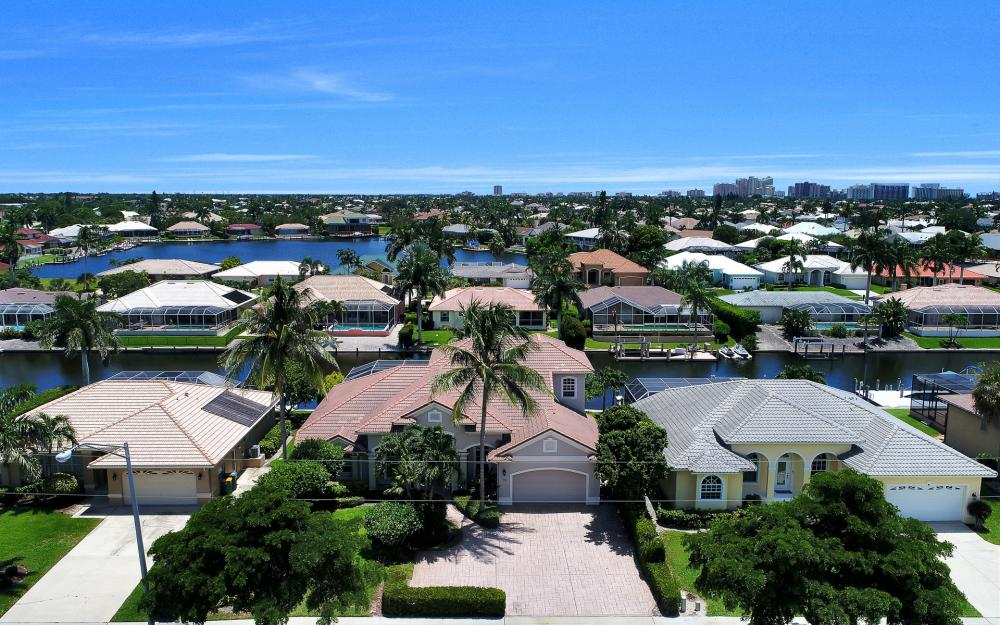 1195 San Marco Rd, Marco Island - Home For Sale 1174702443