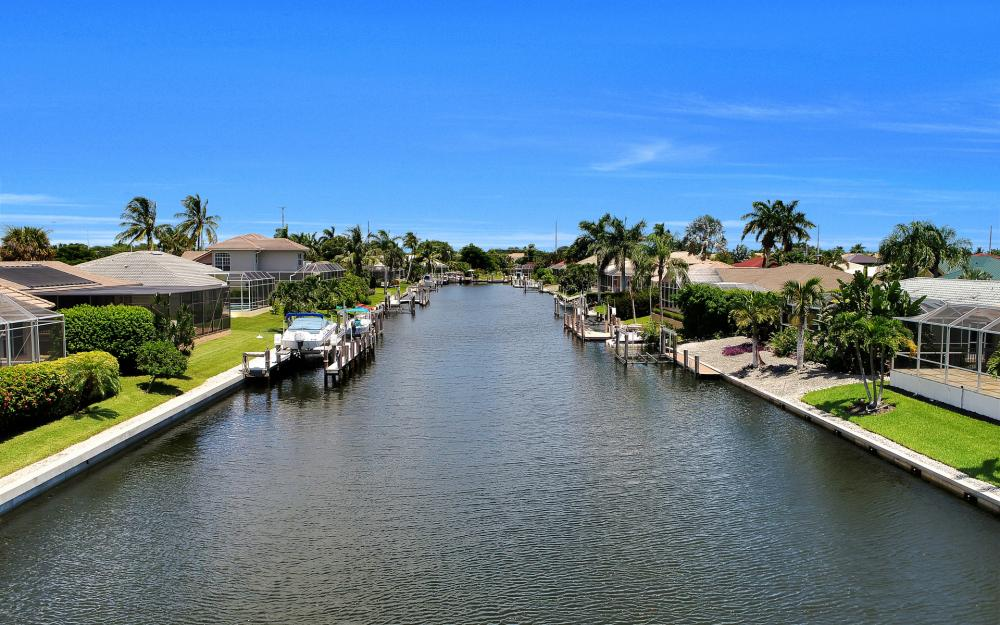 1195 San Marco Rd, Marco Island - Home For Sale 1505327665