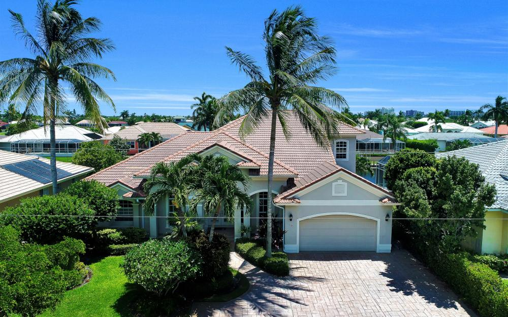 1195 San Marco Rd, Marco Island - Home For Sale 587536820