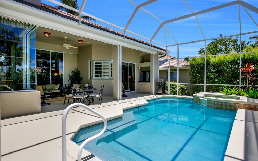 1195 San Marco Rd, Marco Island - Home For Sale 1495812084