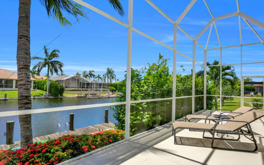 1195 San Marco Rd, Marco Island - Home For Sale 871647939