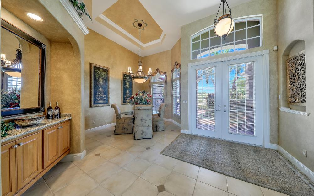 1195 San Marco Rd, Marco Island - Home For Sale 542211719