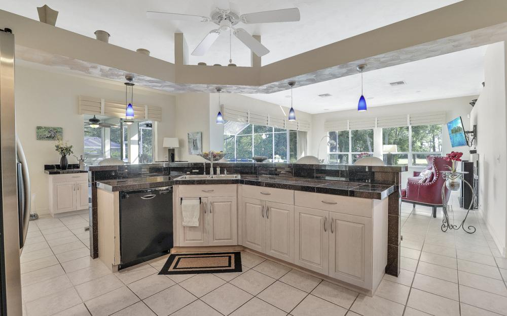 1212 SW 20th St, Cape Coral - Vacation Rental 95531156