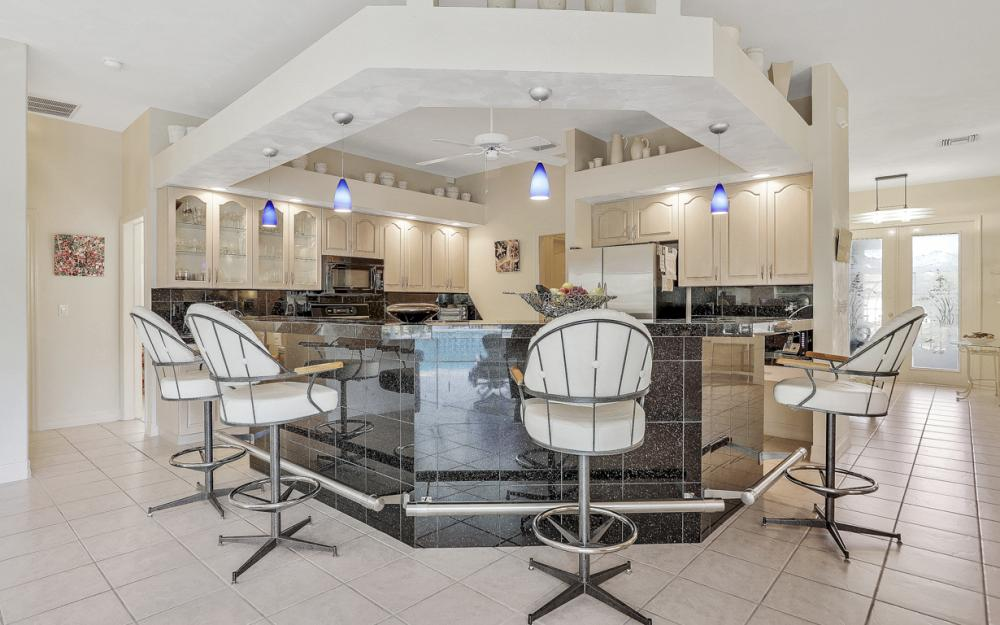1212 SW 20th St, Cape Coral - Vacation Rental 1685159828