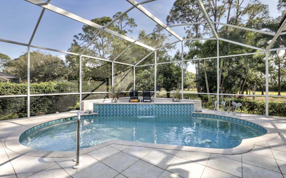 1212 SW 20th St, Cape Coral - Vacation Rental 1345651662