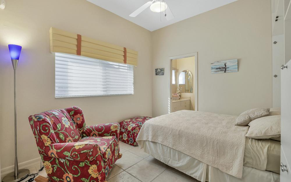 1212 SW 20th St, Cape Coral - Vacation Rental 1363630308